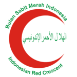 BSMI Sulawesi Selatan